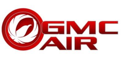 GMC AIR