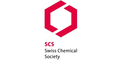 Swiss Chemical Society (SCS)