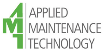 Applied Maintenance Technology Ltd.