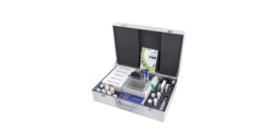CMT - Potable Water Test Kit