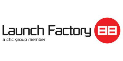 Launch Factory 88