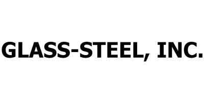 Glass-Steel, Inc.
