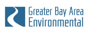 Greater Bay Area Environmental