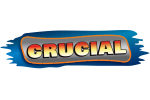 CRUCIAL - Dispersants - Chemicals and Sprayers