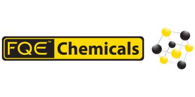 FQE Chemicals