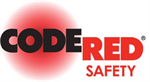 Code Red Safety - Safety Training