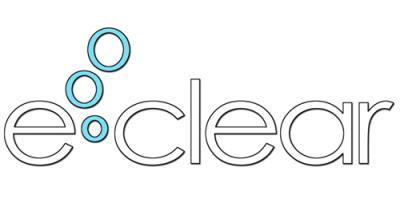 E-Clear Technologies