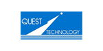 Quest-Technology - Cleanroom Design & Construction Service