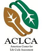 The American Center for Life Cycle Assessment (ACLCA)