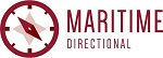 Maritime Directional Limited