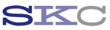 SKC Limited