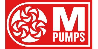 M PUMPS S.R.L