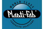 Plasti-Fab Fiberglass Packaged Metering Manholes