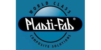 Plasti-Fab, Inc.