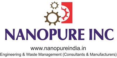 Nanopure inc-India