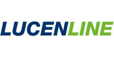 Lucenline Technology