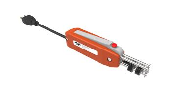 StripAll - Cable Services and Accessories - Thermal Wire Strippers ...