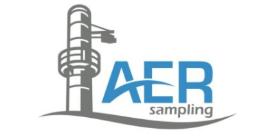 Aer Sampling LLC