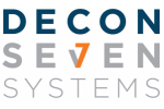 Decon7 Systems, LLC