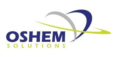 OSHEM Solutions Pty Ltd
