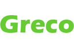 Greco Green Energy Co., Ltd