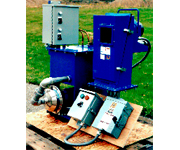 Abanaki Announces New Vapor-Tight Explosion Proof Groundwater Remediation System