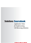 Solutions Sourcebook (PDF 6.697 MB)