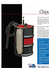 Chiperator™ Brochure (PDF 126 KB)