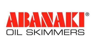 Abanaki Corporation