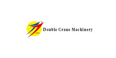 Shandong Double Crane Machinery Manufacture Co., Ltd.