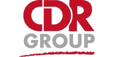 Contract Data Research Ltd. (CDR) Group