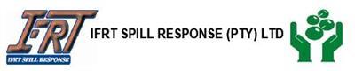 IFRT Spill Response