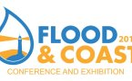 Flood & Coast 2018