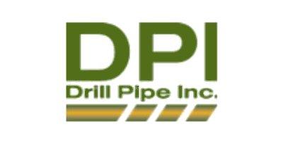 Drill Pipe Inc