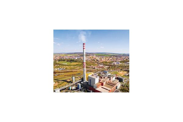 Air pollution, emission and process monitoring systems for incineration - Waste and Recycling