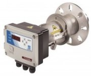 PCME launch a new range of QAL1 certified continuous particulate emission monitors
