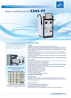 EGAS-FT Turnkey Monitoring System Brochure