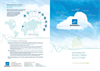 Environnement-SA Group - Advanced Monitoring Solutions - Brochure