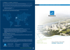 Solutions for The Cement Industry - Brochure