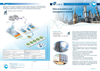 WEX Data Acquisition and Management Systems - Brochure