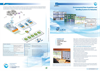 WEX - Environmental Data Acquisition and Handling Systems for Industries - Brochure
