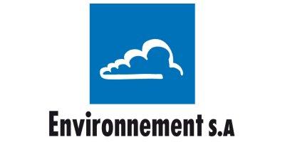 Environnement S.A