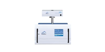Environnement S.A. - Model MP101M with CPM - Automatic & Real-Time Particulate Monitor