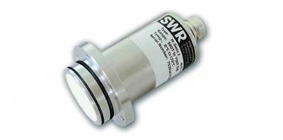 humidity measuring Equipment | Environmental XPRT