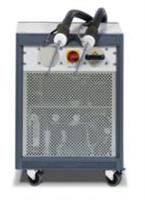 ENVEA (ex Environnement S.A) - Model MICA 2M - Exhaust Gas Sample Handling System Used for Pumping and Conditioning