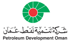 Petroleum Development Oman (PDO)