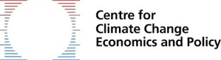 Centre for Climate Change Economics and Policy