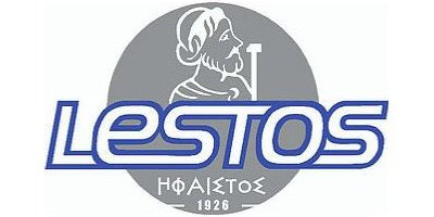 Hephaestus Group