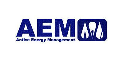 Active Energy Management Ltd