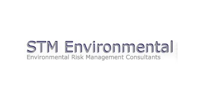 STM Environmental Ltd